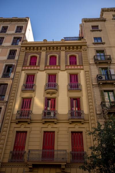 elisebufton_barcelona-0801