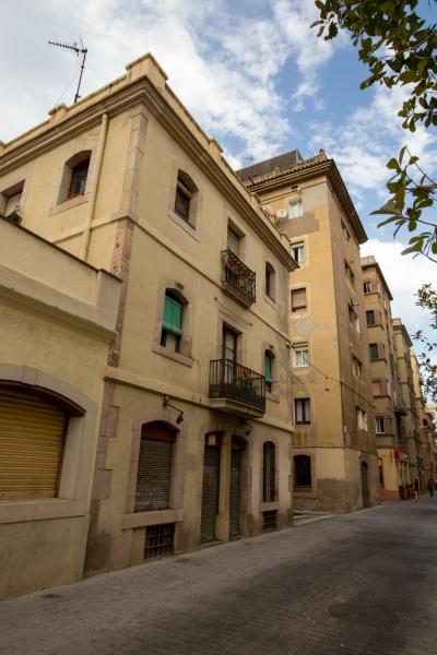 elisebufton_barcelona-0964