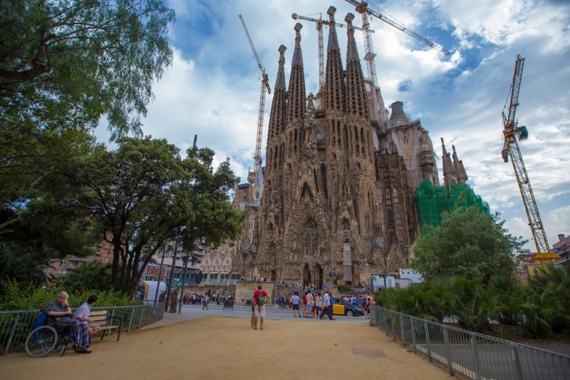 elisebufton_barcelona-1036