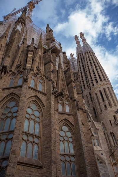elisebufton_barcelona-1041