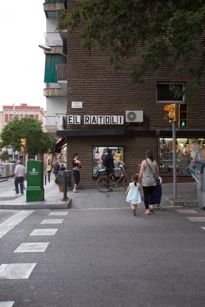 elisebufton_barcelona-1140