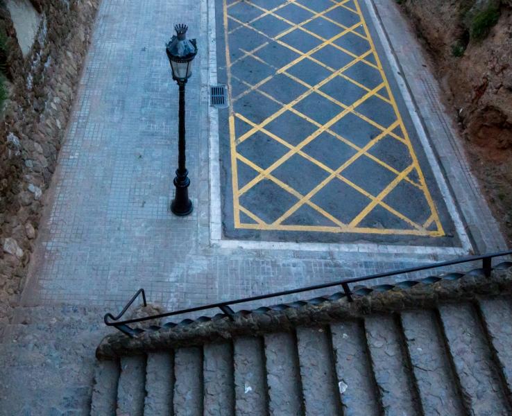elisebufton_barcelona-1237