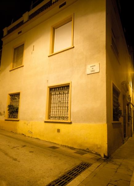 elisebufton_barcelona-1303