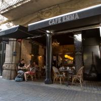 elisebufton_barcelona-0798