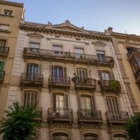 elisebufton_barcelona-0799