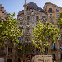elisebufton_barcelona-0805