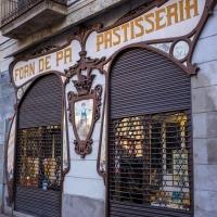elisebufton_barcelona-0806
