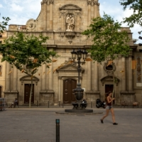 elisebufton_barcelona-0962