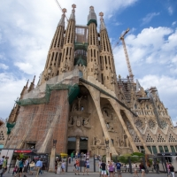 elisebufton_barcelona-1008