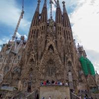 elisebufton_barcelona-1024