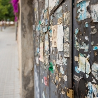 elisebufton_barcelona-1161