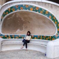 elisebufton_barcelona-1189