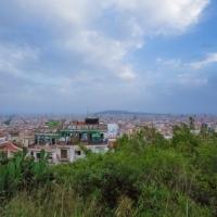 elisebufton_barcelona-1218