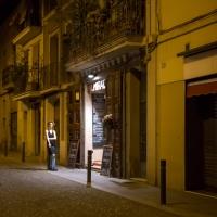 elisebufton_barcelona-1285