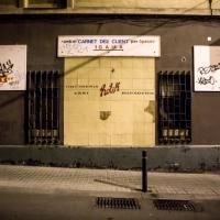 elisebufton_barcelona-1308